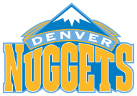File:200px-Denver Nuggets 2003-2008 svg.png