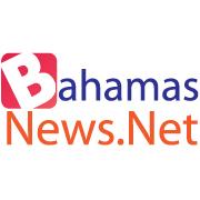 Bahamas News.Net 2012