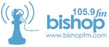 Bishop FM (2009)