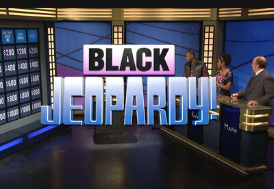 BlackJeopardySNL