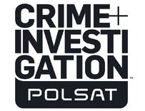 CIpolsat logo2017 655