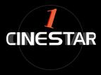 Cinestar 1