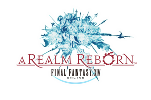 FinalFantasyXIV-ARealmReborn-Logo