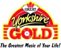Great Yorkshire Gold 1994