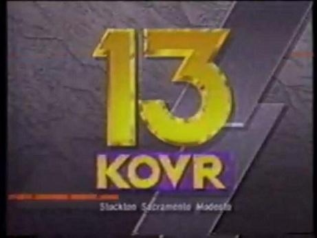 File:KOVR 13 NEWS OPEN - 1989 - SACRAMENTO, CA.jpg