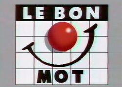 LebonmotdA214