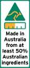 MadeIn-50AustralianIngredrients-4-P