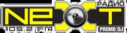 NEXT FM 1
