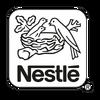 Nestle-brand-vector-logo-400x400