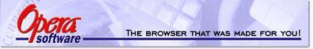 File:Opera logo 1998.jpg