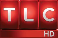 TLCHD