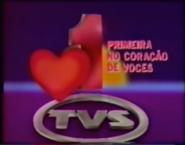 TVSHeart ident