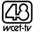 WCET-70's