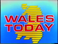 Wales Today Full 1