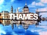 End1978-thamescolourprod4