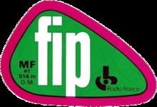 Fip (1975-1980)