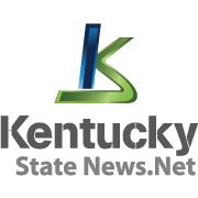 Kentucky State News.Net 2012