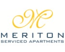 File:Meriton serviced apartments.jpg