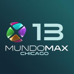 MundoMax 13 WOCK