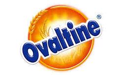 Ovaltine-Logo