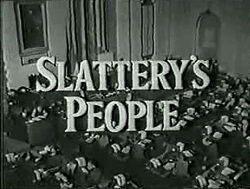Slatterys-people