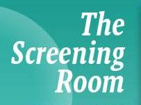 The Screening Room 2012