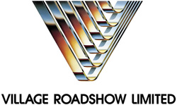 File:Village Roadshow.jpg