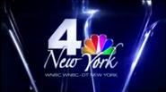 WNBC-TV 2006