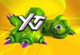 YTVCrocodile