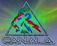 150px-Canal-A-Colombia-logo-1992-1998