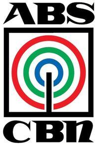 Abs cbn 1996