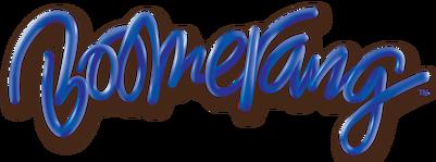 Boomerang logo COULEUR RGB-1024x380