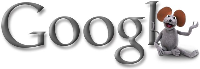 File:Google Sesame Street - Ieniemienie.jpg