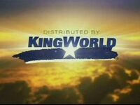 King World Star s