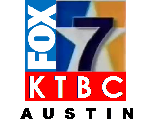 File:Ktbc fox.png