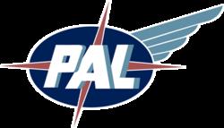 PAL 1950