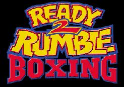 Ready 2 rumble boxing 001