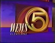WEWS 1990