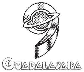 File:Xhga-tv1994.jpg