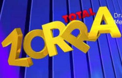 File:Zorra-total.jpg