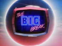200px-Thebigbreak title