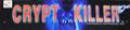 Thumbnail for version as of 04:59, September 2, 2011