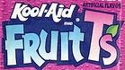 Kool-Aid Fruit Ts logo