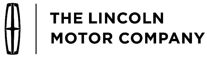 Lincoln Motor Company Logopedia Wikia