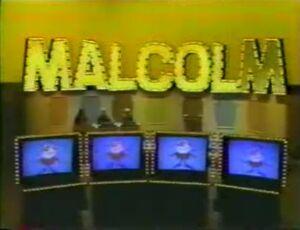 MalcolmPic202