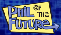 PhilOfTheFuturelogo
