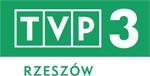 TVP3 rzeszow-1-