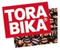 Torabika 129291245