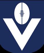 VFL 1896-1990
