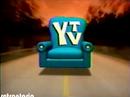 YTVChair1995